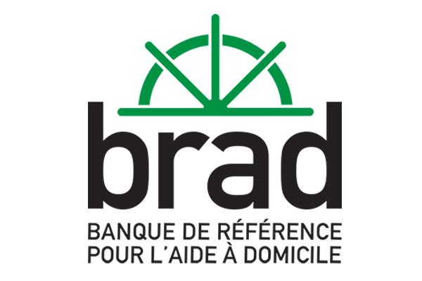 brad_nouvelle