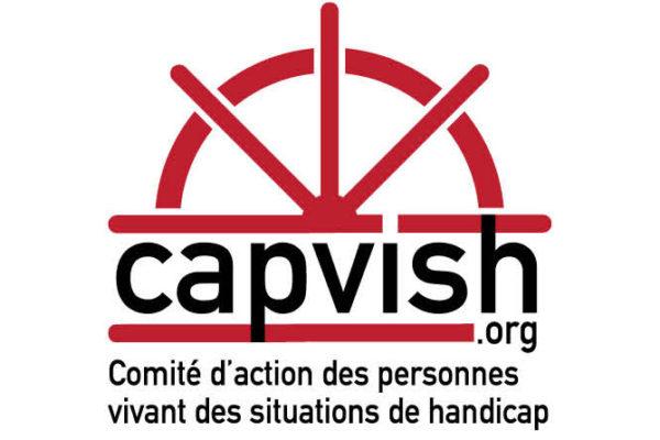 Capvish_en-tête_haut