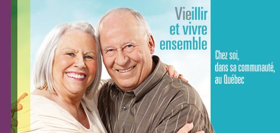 Caroussel-VVE