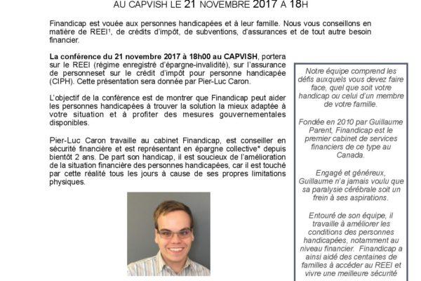 Conférence Finandicap au CAPVISH (002)-page-001