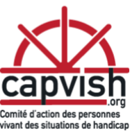 Logo CAPVISH_transparent