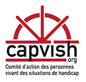 logo_capvish_footer