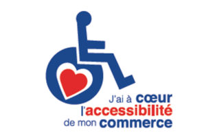 accessibilite_commerce