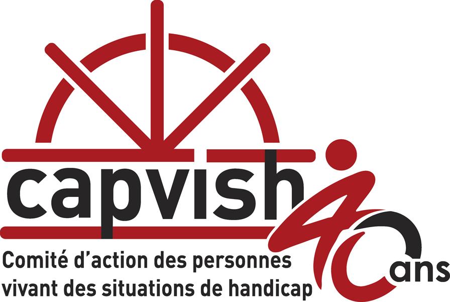 Capvish